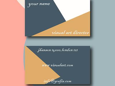 mock up bc 10 vector letter logo card business card design business illustrator illustration flat design branding graphic design business cards businesscard