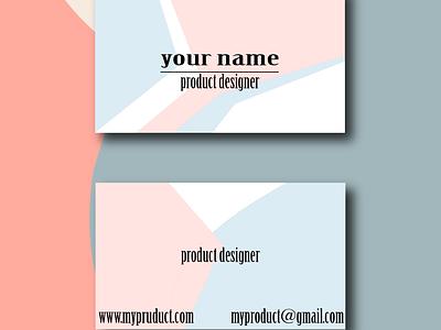 mock up bc 11 business card design vector letter logo card illustration illustrator business designer businesscard design graphic design branding