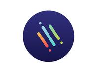 Mac App Concept