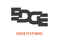 Edgeitstudio logo Final