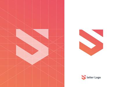 S Letter Logo Design s monogram s concept lettering s logo design s logo mark s letter logo symbol s logo brand design mockup logos brand 3d logo maker logodesign brand identity logo branding
