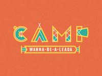 SB 17: Kids Camp