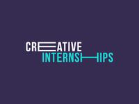 Highlands Creative Internships