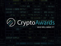 Crypto Awards
