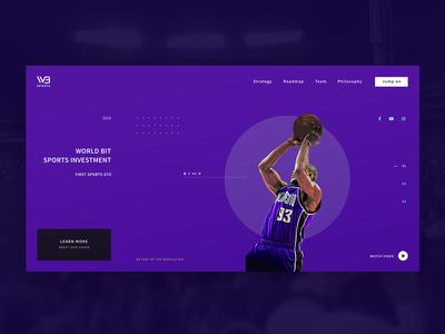 WBS Layout Basketball