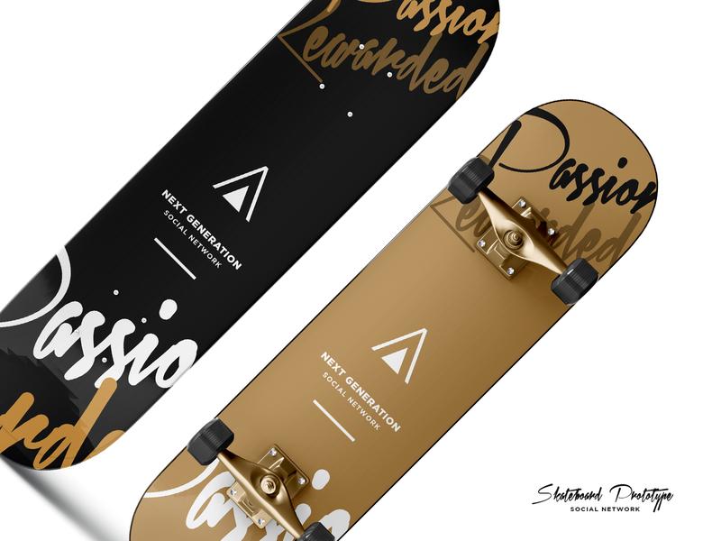 APPICS BOARD DESIGN skateboard design skateboard product design