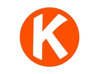 King Design Updated Logo