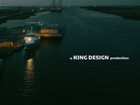 Seakeeper Documentary - Clean Gulf - Opening Titles