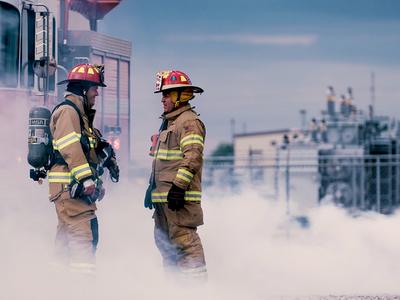 Documentary Video - King Design Task Force Tips fire company fireman fire firefighter premier pro task force tips. sony fs7 madison video documentary king design