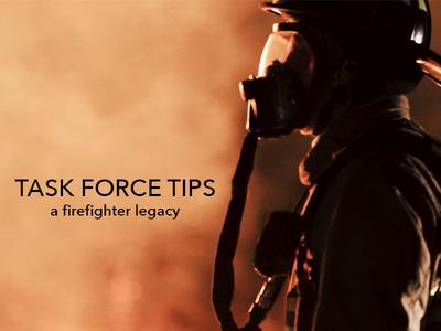 Documentary Video - King Design Task Force Tips
