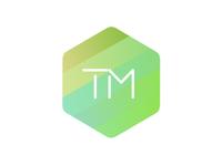 Team Mate Logo