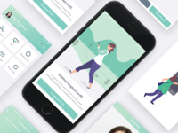 Midewife App #1