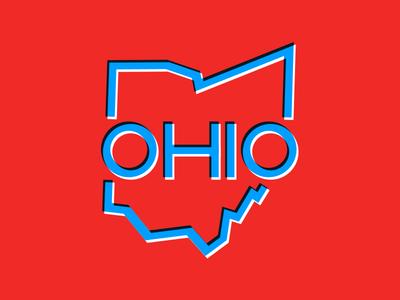 Simply Ohio