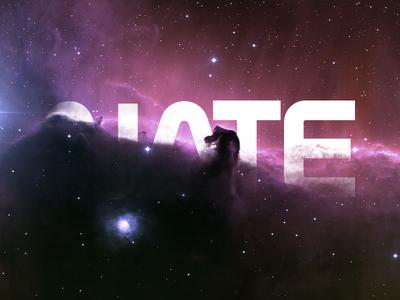 NATE Space Program