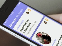 Secret Cool Social App. Bonus