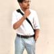 Satwik Raj