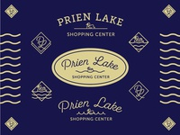 Prien Lake Shopping Center