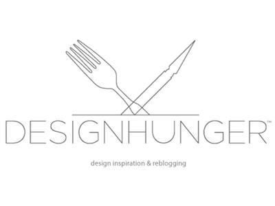 Design Hunger Logo