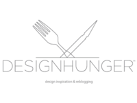 Design Hunger Logo