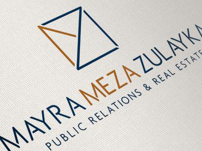 Final PR Logo Detail