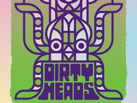 Dirty Heads Totem