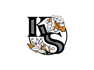 Sergey Krupnov Studio vector logotype logo jewelry branding