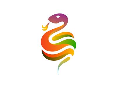 Terratoria animal exotic design vector logotype logo branding