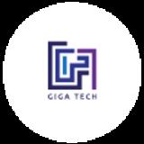 GIGA TECH Ltd.