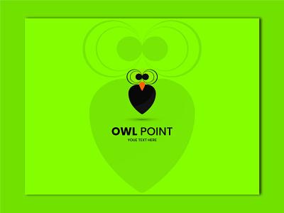 owl logo owl logo vector owl logo png owl logo apparel logo icon design wordmark logo logo typography minimal lettermark logo branding minimalist