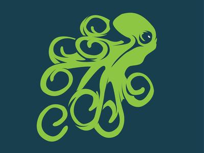 YASKA sports team logo