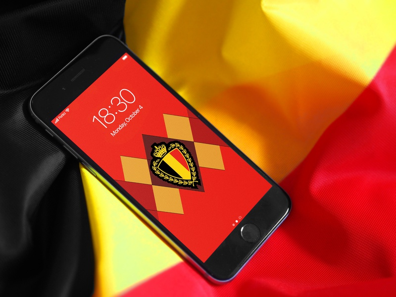 Belgian Red Devils wallpapers background phone football soccer world cup 1440x2560 belgium wallpaper wallpapers belgian red devils