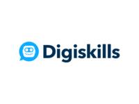 Digiskills Logo