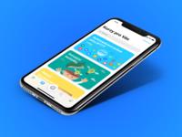 Digiskills  App
