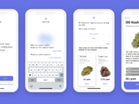 Highfive preview   iphone x