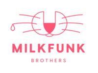 Milkfunk