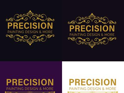 logo design brand brand identity tshirt design tshirt graphic design branding design stationery illustrator illustration minimal business card logo designer logo design logo