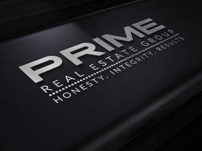 Prime logo brand brand identity tshirt design tshirt graphic design branding design stationery illustrator illustration minimal business card logo designer logo design logo