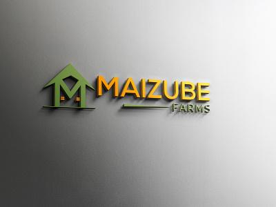 logo design vector designer graphic design tshirt design tshirt brand identity brand branding design stationery illustrator illustration minimal business card logo designer logo design logo
