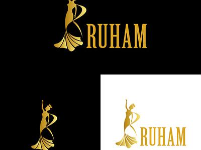 Logo Design tshirt brand identity graphic design brand branding design illustrator illustration minimal business card logos logo designer logo design logo