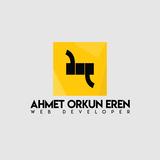 Ahmet Orkun EREN