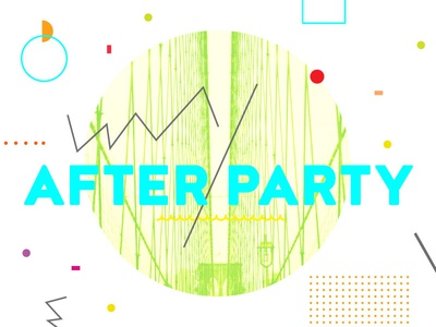 After Party 1