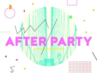 After Party 3