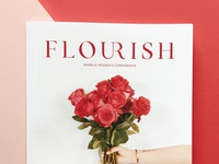 Flourish Magazine