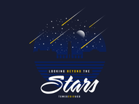 Looking Beyond the Stars