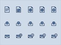 Random Icon Freebie