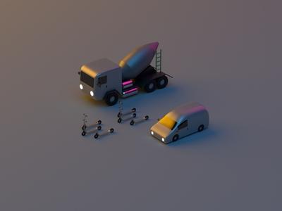 Fleet Teaser 2