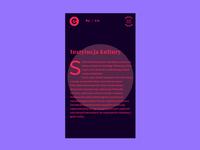 Estrada   responsive web design