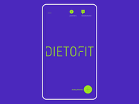 Dietofit   interaction