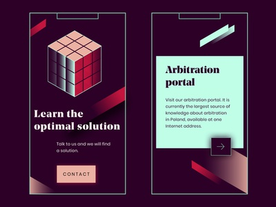 Laszczuk and Associates | web design