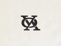VOA Monogram